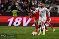 Iran - Oman, AFC Asian Cup 2019 34.jpg