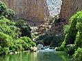 Iran - Pars Province - Sadeh - Tang Boragh - panoramio (1).jpg
