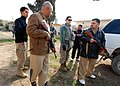 Iraqi police conduct weapons training DVIDS230522.jpg
