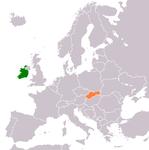 Ireland Slovakia Locator.png