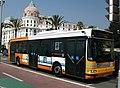Irisbus Agora S Lignes d'Azur Nice.JPG