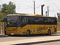 Irisbus Récréo n°26 - Edgard (Avignon TGV).jpg