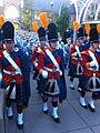Irish Guard with Band ND.jpg