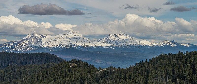File:Iron Mountain Mark Gorzynski Three Sisters.jpg
