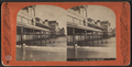 Iron Pier, Coney Island, from Robert N. Dennis collection of stereoscopic views 4.png