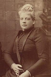 Isabel Florence Hapgood translator and writer