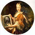 Isabel de Farnesio, 1727, Miguel Meléndez.jpg