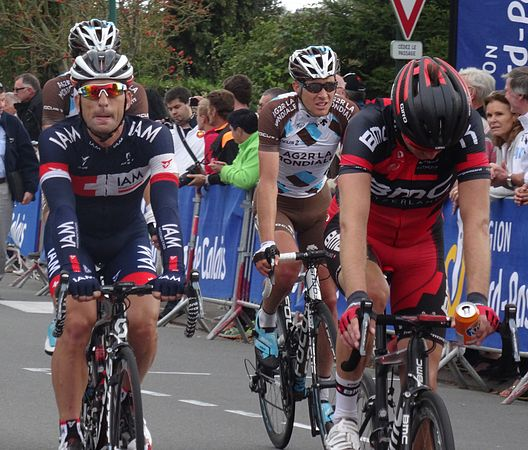 Isbergues - Grand Prix d'Isbergues, 21 septembre 2014 (D081).JPG