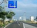 Ise Nangū, Tagajō-shi, Miyagi-ken 985-0851, Japan - panoramio (3).jpg