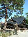 Ishikawa Kanazawa Oyama04.jpg