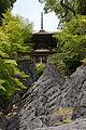 Ishiyamadera49n4272.jpg