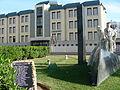 Isla Cristina monumento Islamar III.JPG