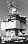 Island of USS Enterprise (CVAN-65), in 1963-1964 (NNAM.1996.488.125.038).jpg