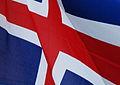 Islandsk flag.jpg
