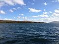 Isle of Jura (9860501874).jpg