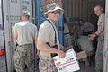 Isle of Palms Soldier Volunteers to Help Afghan Children DVIDS281162.jpg