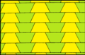 Isohedral tiling p4-20.png