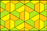 Isohedral tiling p4-40b.png