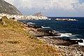 Isola Marettimo - panoramio - Andrzej Laba.jpg
