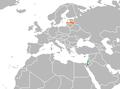 Israel Latvia Locator.png
