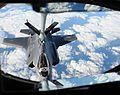 Israeli F-35 Adir delivery flight (2).jpg