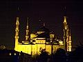 Istanbul PB096715raw (4119272687).jpg