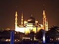 Istanbul PB096727raw (4120120642).jpg