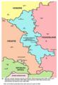 Istočna Slavonija, Baranja i Zapadni Srem-fr.png