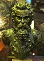Italia, busto d'uomo barbuto, 1550 ca..JPG