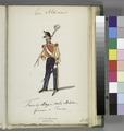 Italy, San Marino, 1801-1869 (NYPL b14896507-1512082).tiff