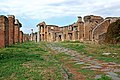 Italy-0435 - House of the Charioteers (5162152357).jpg