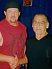 Ivan Putski with Paul Billets.jpg