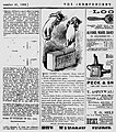 Ivory soap, The Independent (1882).jpg