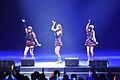 J!-ENT LIVE- AKB48.jpg