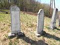 Jósvafői zsidó temető.JPG