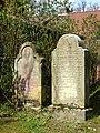 Jüdischer Friedhof Ahlden.JPG