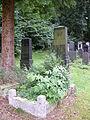 Jüdischer Friedhof Erlangen Juli 2010 14.JPG