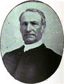 J. H. Wilbur.png