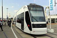 J27 443 Siemens Avenio für Doha.jpg