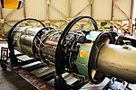 J47-GE-17 Engine (6182728717).jpg