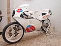 JJ Cobas-Rotax 125 (1982) 20120213.jpg