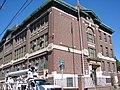 JMarshall School Philly.JPG