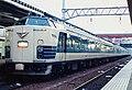 JNR 583 hatsukari morioka.jpg