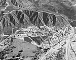 JPL Site in 1950 jpl 1950.jpg