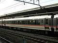 JRCmoha383-10.jpg