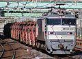 JRE EF510-510 Freight 20130120.jpg