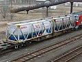 JRF-Koki106-170.jpg