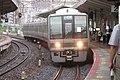 JRW Series 207-2000 set S60 and T30 at Motomachi station.jpg