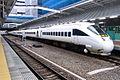 JR Kyushu Type885 EC (4225337564).jpg