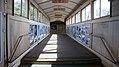 JR Muroran-Main-Line Nobiribetsu Station Overpass.jpg